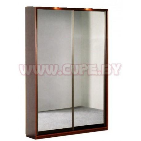 Как декорировать стекло в двери 35